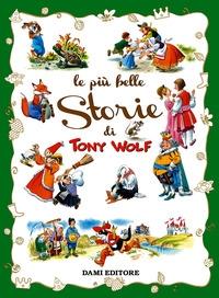 Le più belle storie