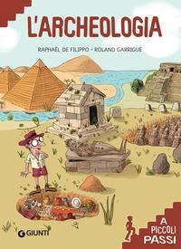 L'archeologia