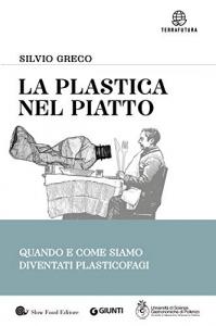 La plastica nel piatto