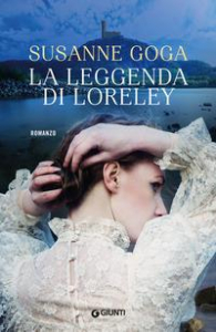 La leggenda di Loreley