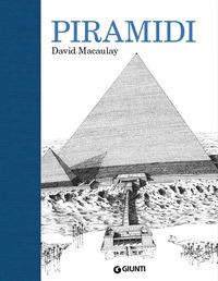 Piramidi