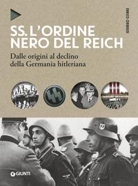 SS, l'ordine nero del Reich