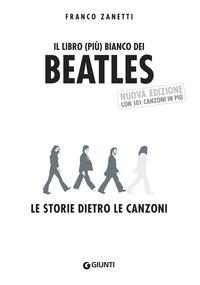 Il libro (più) bianco dei Beatles