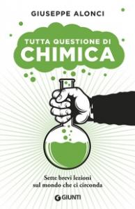Tutta questione di chimica