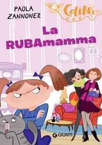 La Rubamamma