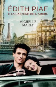 Édith Piaf e la canzone dell'amore