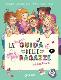 Girls' book