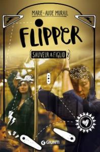 2: Flipper