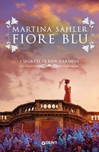 [1]: Fiore blu