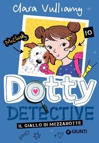 Dotty detective. Il giallo di mezzanotte