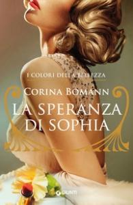 La speranza di Sophia