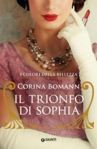 Il trionfo di Sophia