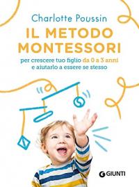 Il metodo Montessori