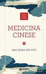 Medicina cinese