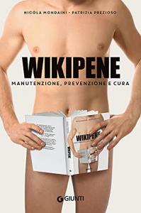 Wikipene