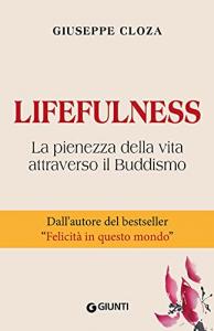 Lifefulness