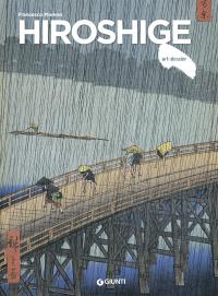 Hiroshige / Francesco Morena