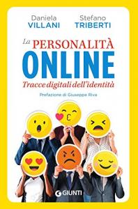 La personalità online
