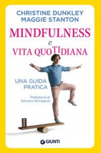 Mindfulness e vita quotidiana