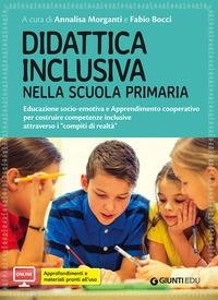 Didattica inclusiva nella scuola primaria