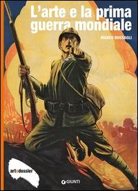 L'arte e la Prima guerra mondiale