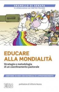 Educare alla mondialità
