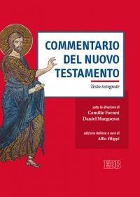 Commentario del Nuovo Testamento