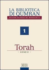 1: Torah