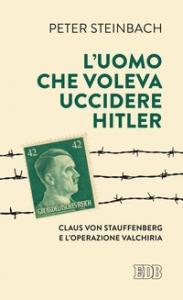 L' uomo che voleva uccidere  Hitler