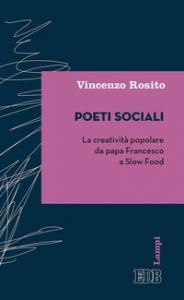 Poeti sociali