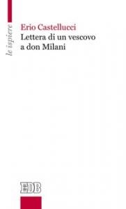 Lettera di un vescovo a don Milani