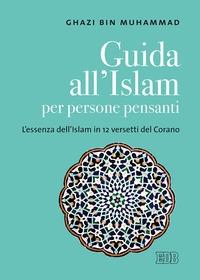 Guida all'Islam per persone pensanti