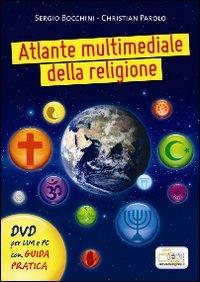 Atlante multimediale della religione