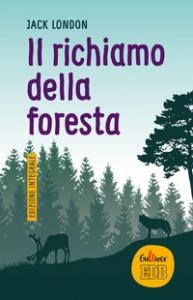 Il richiamo della foresta