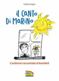 Il canto di Marino