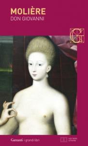Don Giovanni, o Il convito di pietra