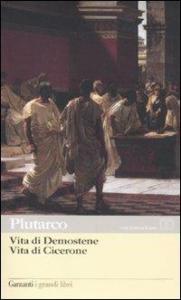 Vita di Demostene