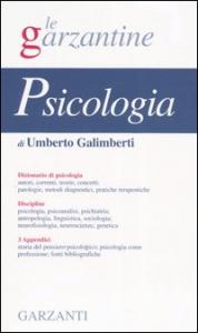 Enciclopedia di psicologia