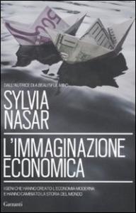 ˆL'‰ immaginazione economica