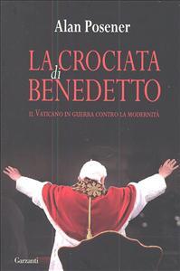 La crociata di Benedetto