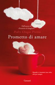 Prometto di amare
