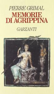 Memorie di Agrippina
