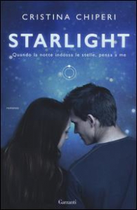 Starlight / Cristina Chiperi