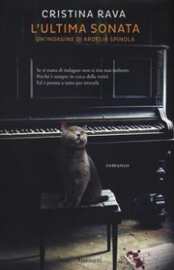 L'ultima sonata