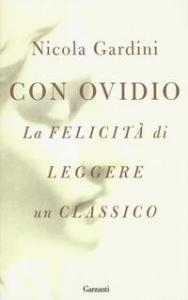 Con Ovidio