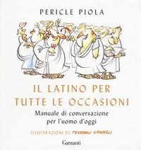 Il latino per tutte le occasioni