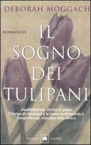 Il sogno dei tulipani