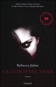 La contessa nera