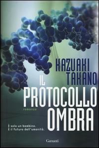 Il protocollo ombra