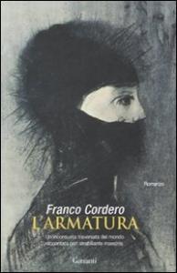 L'armatura / Franco Cordero